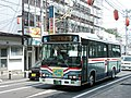 HachinoheCityBus KK-RJ1JJHK No.181.jpg