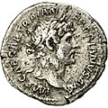 Hadrian denarius ex Perrault.jpg