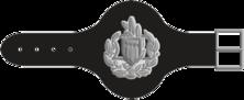 Haga-1980-6.png