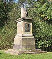 Hagelberg C6 Monument.JPG