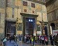 Hagia Sophia (16064799696).jpg