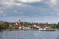 Hagnau am Bodensee mit Schiffsanleger.jpg