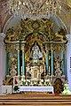 Hainzenberg - Wallfahrtskirche Maria Rast - Innenansicht.jpg
