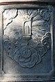 Hajós, Nepomuki Szent János-oszlop 2020 15.jpg