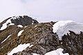 Hajla ridge.jpg