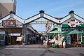 Hakodate Asaichi Hokkaido Japan04s3.jpg