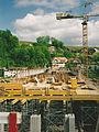 Halenbrücke Bau 1.jpg