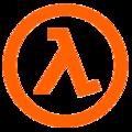 Half-Life Lambda popr..png