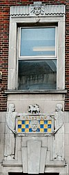 Halifax Building Society, Eden St, Kingston, reliefs L.jpg