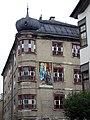 Hall-in-Tirol-0050.JPG