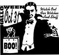 Halloween-vampire-boo.jpg