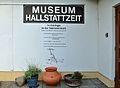 Hallstatt museum Großklein - entrance.jpg