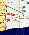 Hamana District cropped Tempo Kuniezu Totomi no kuni Frame 1.jpg