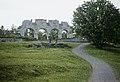 Hamar, Hedmark, Norway (6126967684) (2).jpg