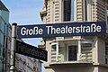 Hamburg-Neustadt Große Theaterstraße.jpg