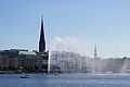 Hamburg (9773234523).jpg