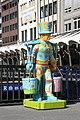 Hamburg Hans Hummel Figur.jpg