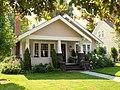 Hamilton House 2 - Bend Oregon.jpg
