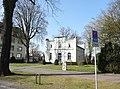 Hamm, Germany - panoramio (4832).jpg