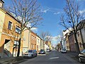 Hamm, Germany - panoramio (5341).jpg