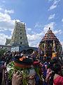 Hamm Tempelfest 2011-99074.jpg