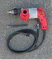 Hammer drill-1.jpg