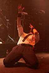 Hammer of Doom X Würzburg My Dying Bride 6.jpg