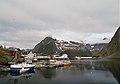 Hamnøy LC0164.jpg