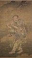 Han Xiangzi, by Ming court painter Liu Jun.jpg