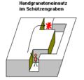 Handgranateneinsatz.png