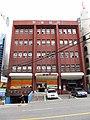 Hangeul hakhoe Korean Language Society 20180915 130120.jpg