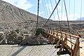 Hanging bridge on river.jpg