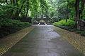 Hangzhou Zhang Cangshui Mu 20120520-05.jpg