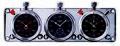 Hanhart ClassicTimer Dashboard 901.0301-80.jpg
