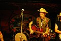 Hank Williams III 2010.jpg