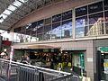 Hankyu Takatsukishi Station - panoramio (11).jpg