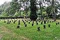 Hannoer-Stadtfriedhof Fössefeld 2013 by-RaBoe 022.jpg