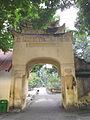 Hanoi Citadel 0365.JPG