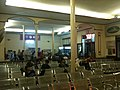 Hanoi Station waiting room.jpg