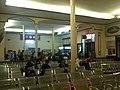 Hanoi Station waiting room.jpg