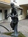 Hans-im-Glueck-Brunnen Innsbruck 02.jpg