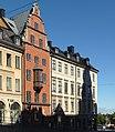 Hans Marschalcks hus 2012x.jpg