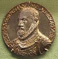 Hans raadt, federico II di danimarca, arg, 1581.JPG