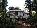 Hanuman temple-1-muluvi-yercaud-salem-India.jpg
