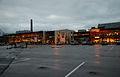 Harbour shop (7952414340).jpg