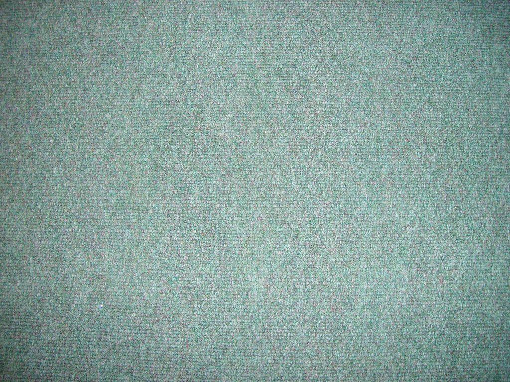 Filehard wearing grey carpet texturejpg wikimedia commons for Types of carpet texture
