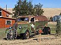 Hardman, Oregon - Ghoast Town Relic 15 Oct 2020.jpg