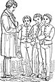 Hare and hounds-School days at rugby-1872-0189.jpg