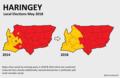 Haringey (41232638140).png