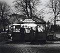 Haringstalletje te Haarlem.jpg